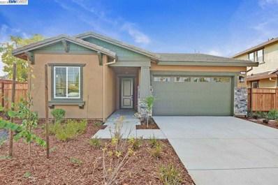 575 Sonoma Ave, Livermore, CA 94550 - MLS#: 40845670