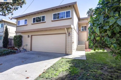 3774 Ronald Ct, Fremont, CA 94538 - MLS#: 40845674