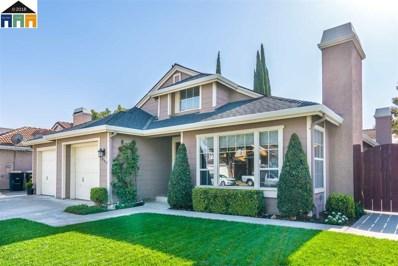1880 Birchwood Lane, Tracy, CA 95376 - MLS#: 40845723