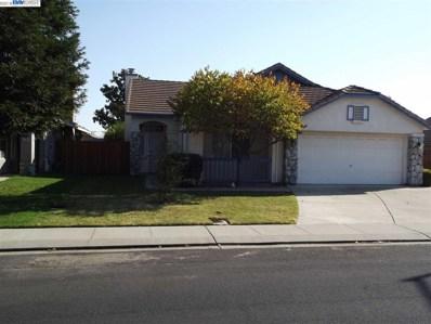 780 Willow Ave, Manteca, CA 95337 - MLS#: 40845738