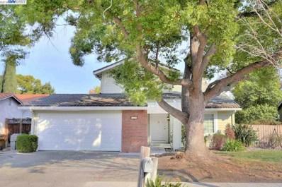 270 N Creek Dr, San Jose, CA 95139 - MLS#: 40845759