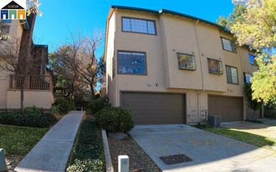 43139 Mayfair Park Ter, Fremont, CA 94538 - MLS#: 40845788