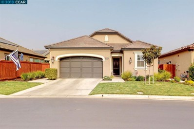 1631 Chianti Lane, Brentwood, CA 94513 - MLS#: 40845798