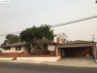 120 Norcross Ln., Oakley, CA 94561 - MLS#: 40845848