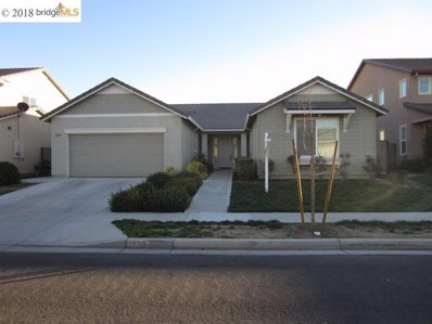 1538 Daisy Dr, Patterson, CA 95363 - MLS#: 40845858