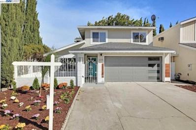 1698 Sierra Road, San Jose, CA 95131 - MLS#: 40845916