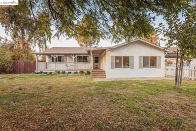 26845 Marsh Creek Rd, Brentwood, CA 94513 - MLS#: 40846006