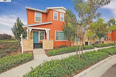 502 Sandalwood Dr, Livermore, CA 94551 - MLS#: 40846063