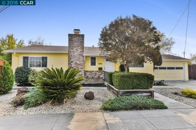 3991 Yale Way, Livermore, CA 94550 - MLS#: 40846081