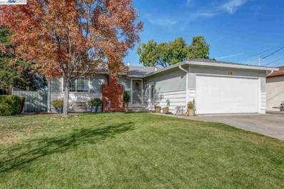 994 Sunset Dr, Livermore, CA 94551 - MLS#: 40846083