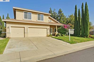 789 Donovan Street, Lathrop, CA 95337 - MLS#: 40846093