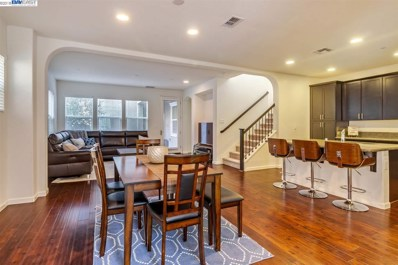 328 W Abbey Lane, Mountain House, CA 95391 - MLS#: 40846100