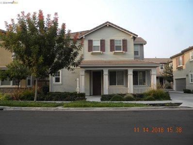 317 Macarthur Way, Brentwood, CA 94513 - MLS#: 40846102