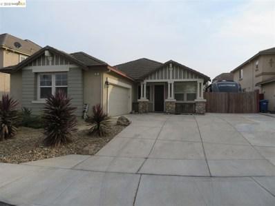 31 Bramante Ct, Oakley, CA 94561 - MLS#: 40846128