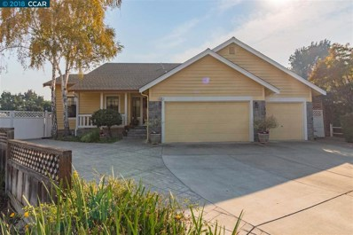 620 Countryside Ct, Brentwood, CA 94513 - MLS#: 40846161
