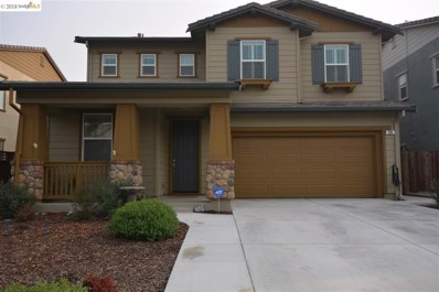 720 Westmoor Cir, Oakley, CA 94561 - MLS#: 40846196