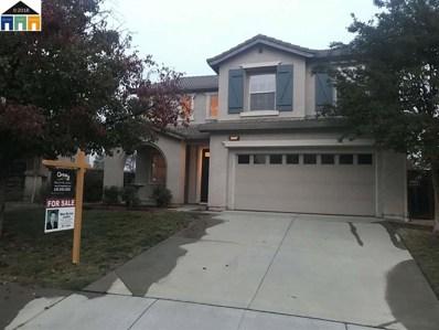 2067 Redbud Way, Antioch, CA 94509 - MLS#: 40846236