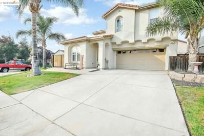 500 Arrowhead Way, Oakley, CA 94561 - MLS#: 40846241