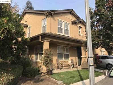 851 Roberts Place, San Jose, CA 95122 - MLS#: 40846249