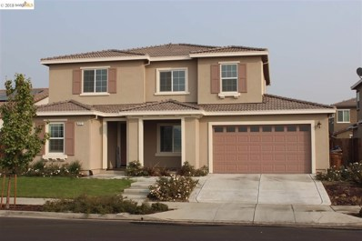 472 Stratford Court, Brentwood, CA 94513 - MLS#: 40846265