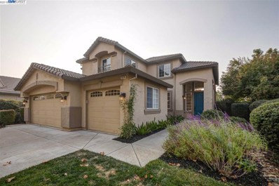 1636 Whipoorwill St, Livermore, CA 94551 - MLS#: 40846286