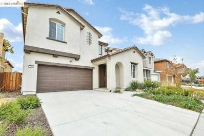 323 Coolcrest Drive, Oakley, CA 94561 - MLS#: 40846306