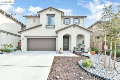 348 Coolcrest Drive, Oakley, CA 94561 - MLS#: 40846314