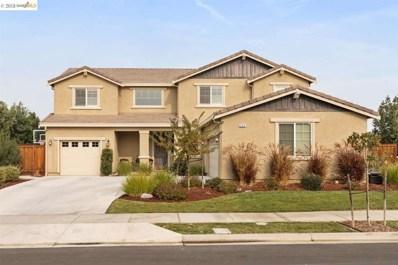636 Mission Fields Ln, Brentwood, CA 94513 - MLS#: 40846354