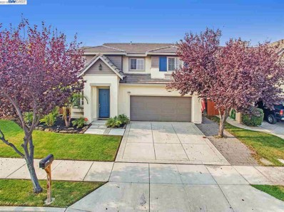 1701 Cosmos Ct, Brentwood, CA 94513 - MLS#: 40846356