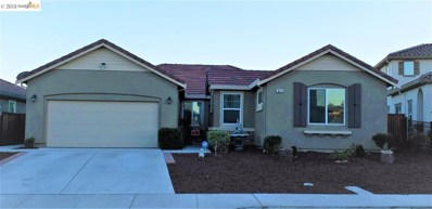 4614 Appleglen St, Antioch, CA 94531 - MLS#: 40846399