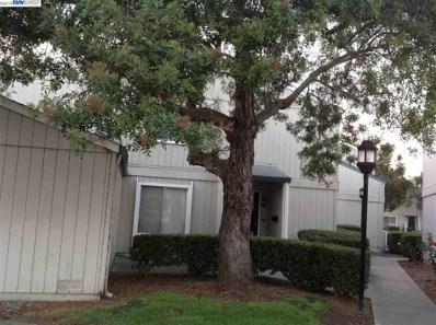 4207 Comet Cir, Union City, CA 94587 - MLS#: 40846503