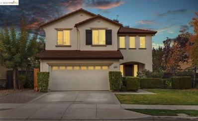 2483 Marshall Dr, Brentwood, CA 94513 - MLS#: 40846566