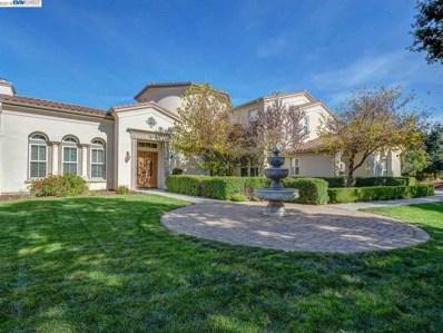 900 Sycamore Rd, Pleasanton, CA 94566 - MLS#: 40846567