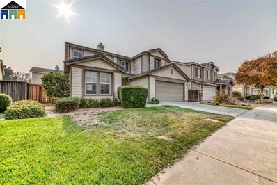 476 Rockingham Way, Tracy, CA 95376 - MLS#: 40846623