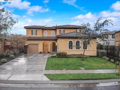 705 N Oliveto Dr, Mountain House, CA 95391 - MLS#: 40846657