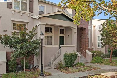 274 Wood St UNIT 505, Livermore, CA 94550 - MLS#: 40846664
