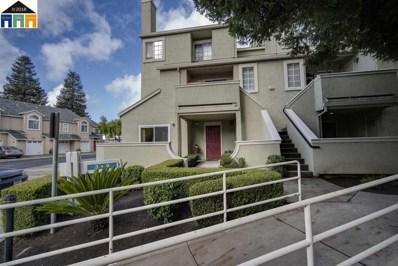 3 Crystal Commons, Hayward, CA 94544 - MLS#: 40846725