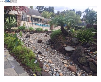 464 Dempsey Rd UNIT 267, Milpitas, CA 95035 - MLS#: 40846763