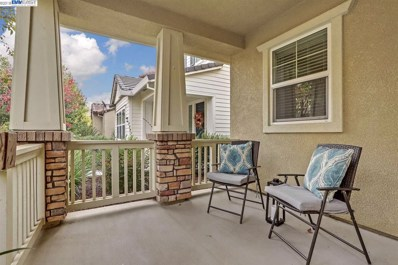 311 W Tuscan Ln, Mountain House, CA 95391 - MLS#: 40846805