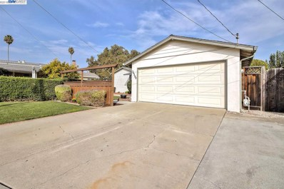 36290 Casey Ct, Newark, CA 94560 - MLS#: 40846852