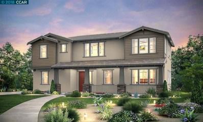 843 Barney Common, Livermore, CA 94551 - MLS#: 40846866
