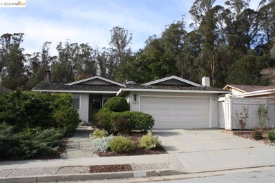 307 Cabrillo Ave, Santa Cruz, CA 95065 - MLS#: 40846874