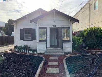 3652 Peralta Blvd, Fremont, CA 94536 - MLS#: 40846976