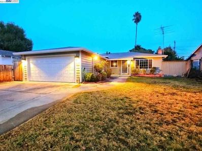 4668 Selkirk St., Fremont, CA 94538 - MLS#: 40847021