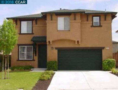 4123 Mattole Rd, Antioch, CA 94531 - MLS#: 40847100