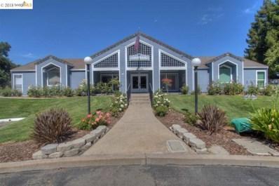 2719 Ivy Ln, Antioch, CA 94531 - MLS#: 40847101