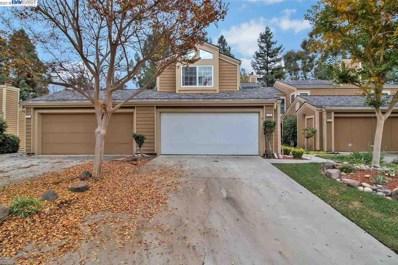 133 Northwood Cmns, Livermore, CA 94551 - MLS#: 40847170