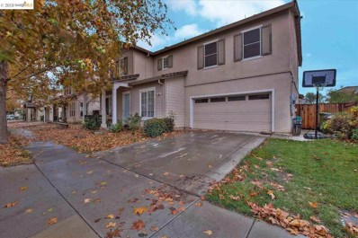 80 Guise Way, Brentwood, CA 94513 - MLS#: 40847190