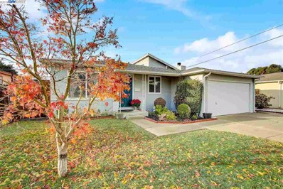 5059 Garden Way, Fremont, CA 94536 - MLS#: 40847230