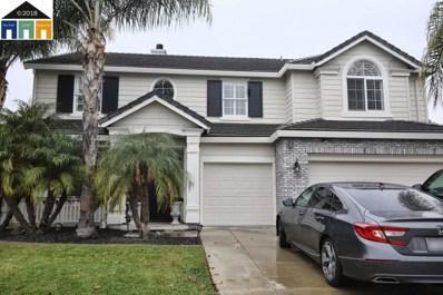 1420 Eastlake Cir, Tracy, CA 95304 - MLS#: 40847249